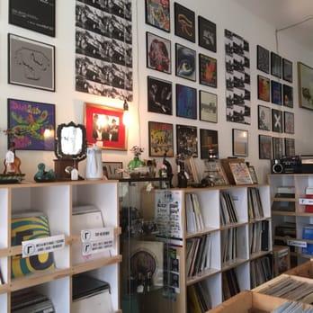 REMIX - - Vinyl Records -  Mills AveMills