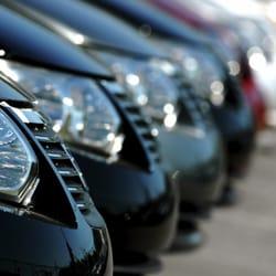 car rental dothan al  Outlet Rental Car Sales - Southside - Car Dealers - 2067 Ross Clark ...
