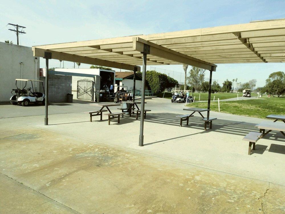 South Bay Golf Club Repair: 16400 Prairie Ave, Torrance, CA