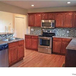ProVision Construction Group CLOSED Contractors - Kitchen remodeling chattanooga tn