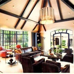 Photo of Jo Ann James Interior Design - Menlo Park, CA, United States