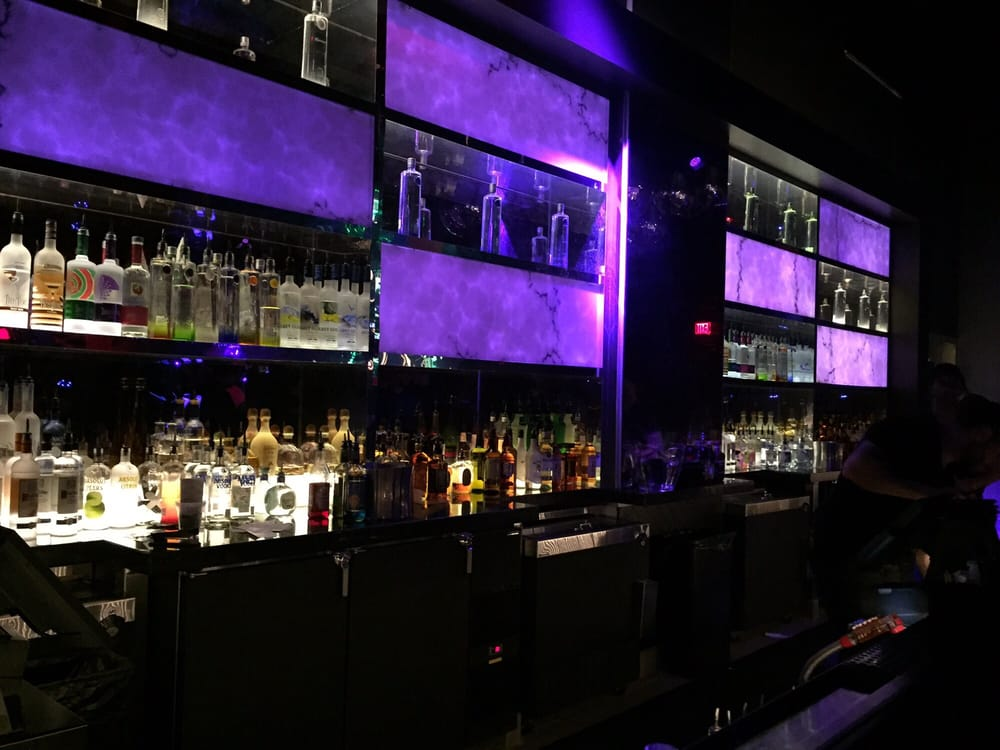 Haven Nightclub