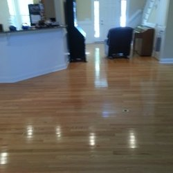 Heaven S Best Carpet Cleaning Wilmington 20 Photos