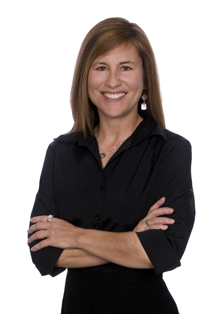 Sarah Nurnberger  - Coldwell Banker Burnet
