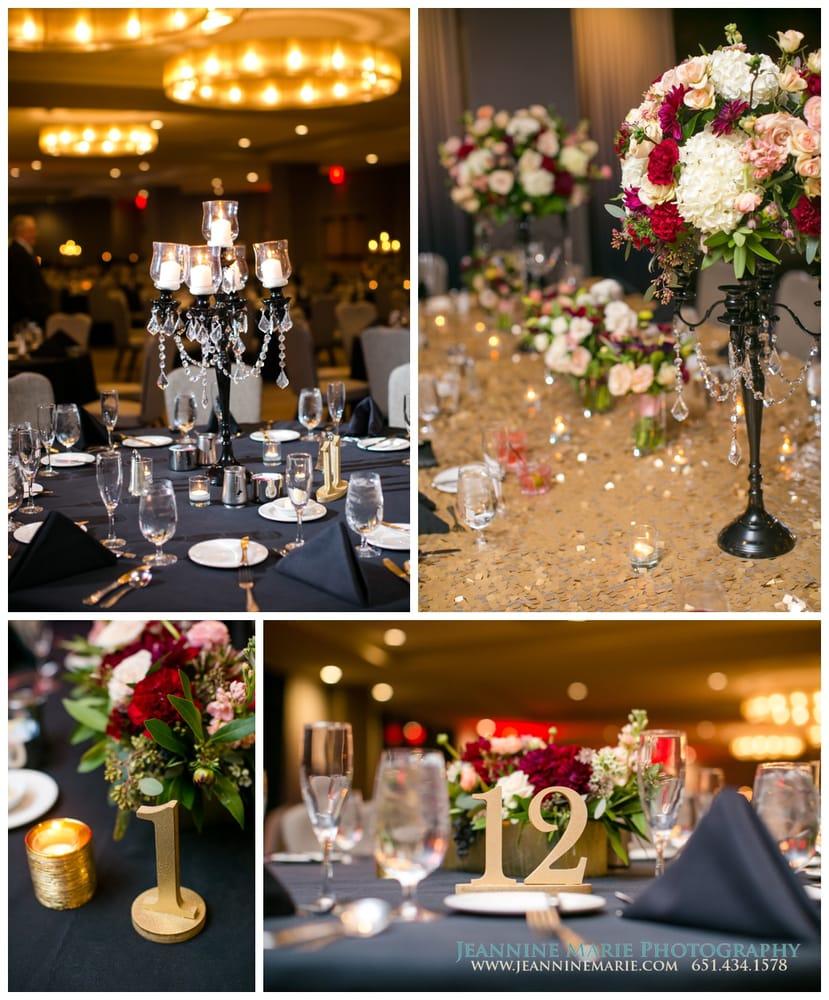 Simply Elegant Bridal Consulting