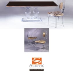 Photo Of Shahrooz Acrylic Furniture U0026 Sculptures   Gardena, CA, United  States. Come