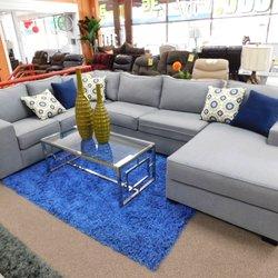 Photo Of Casa Linda Furniture   El Monte, CA, United States. Easy Credit