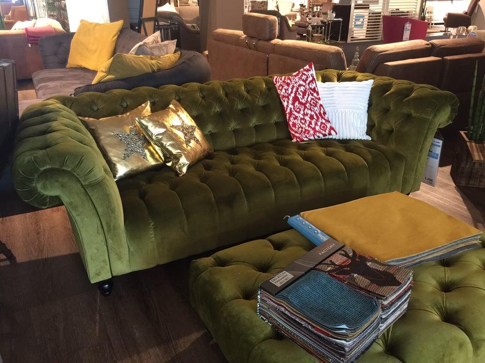 oldschool cool passt aber nicht bei jedem in die. Black Bedroom Furniture Sets. Home Design Ideas