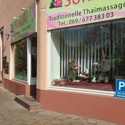 thai massage danmark thaimassage södermalm