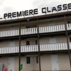 Photo of Hôtel Première Classe Colmar Nord - Houssen, Haut-Rhin, France 36f987a20b54