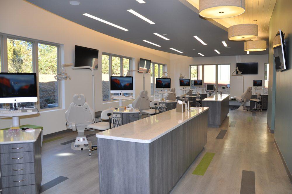 Newell Orthodontics Bill Newell Dmd Orthodontists 1360