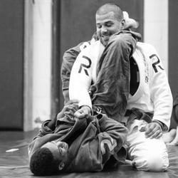 Rio Pro Brazilian Jiu Jitsu - Martial Arts - 21190 Center Ridge Rd