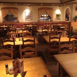 Olive Garden Italian Restaurant 27 Photos 60 Reviews Italian