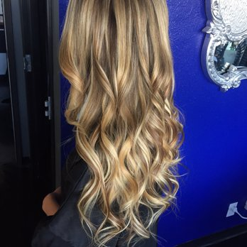 Hair extensions by jackie gomez 88 photos 13 reviews hair photo of hair extensions by jackie gomez san diego ca united states pmusecretfo Image collections