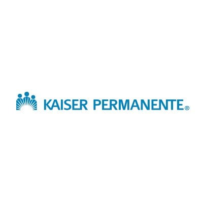 Kaiser Permanente Oakland Medical Center