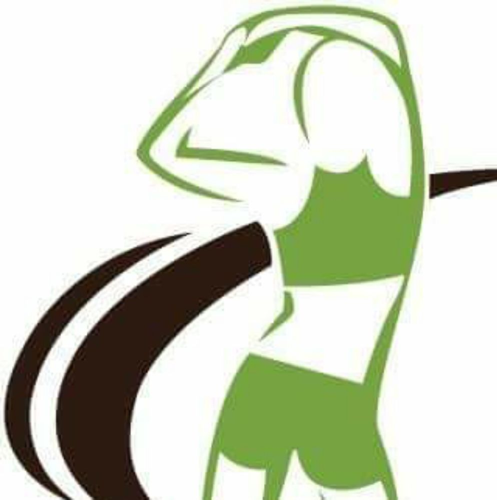 The Fitness Studio by KIM: 2021 Mahaney Ave, Tahlequah, OK