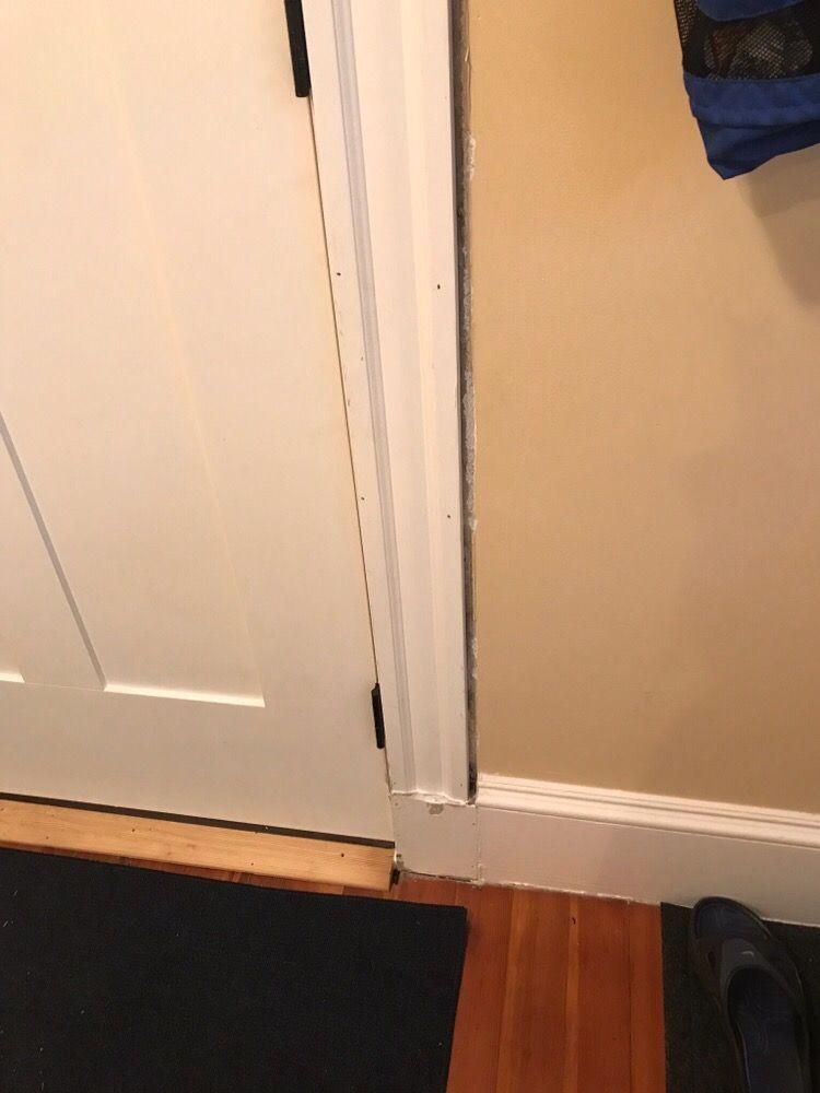 JB Sash U0026 Door   22 Reviews   Door Sales/Installation   280 ...