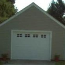 photo of raynor door sales easthampton ma united states