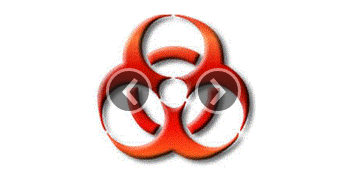 Healthcare Certifications: 4120 Meridian St, Bellingham, WA