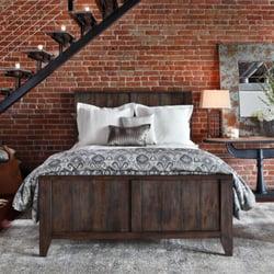 Photo Of Furniture Row   Peoria, IL, United States