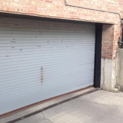 Nice Photo Of Roberts Garage Door Professionals Of Chicago   Chicago, IL, United  States.