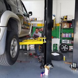 Import Mechanic Near Me >> Contreras Auto Mechanic Shop 16 Photos 36 Reviews Auto