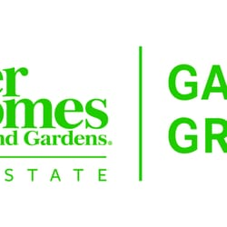 Michelle greene realtor better homes and gardens gary for Better homes and gardens 800 number