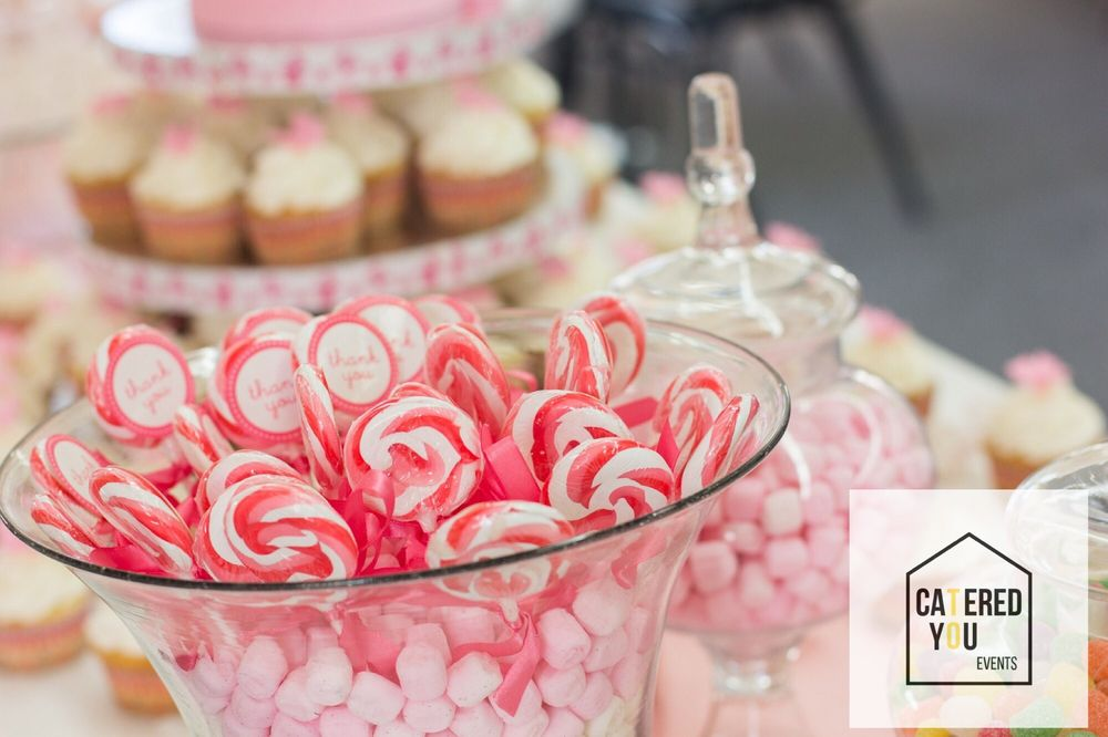 Catered To You Events: 2443 1st Ave S, Birmingham, AL