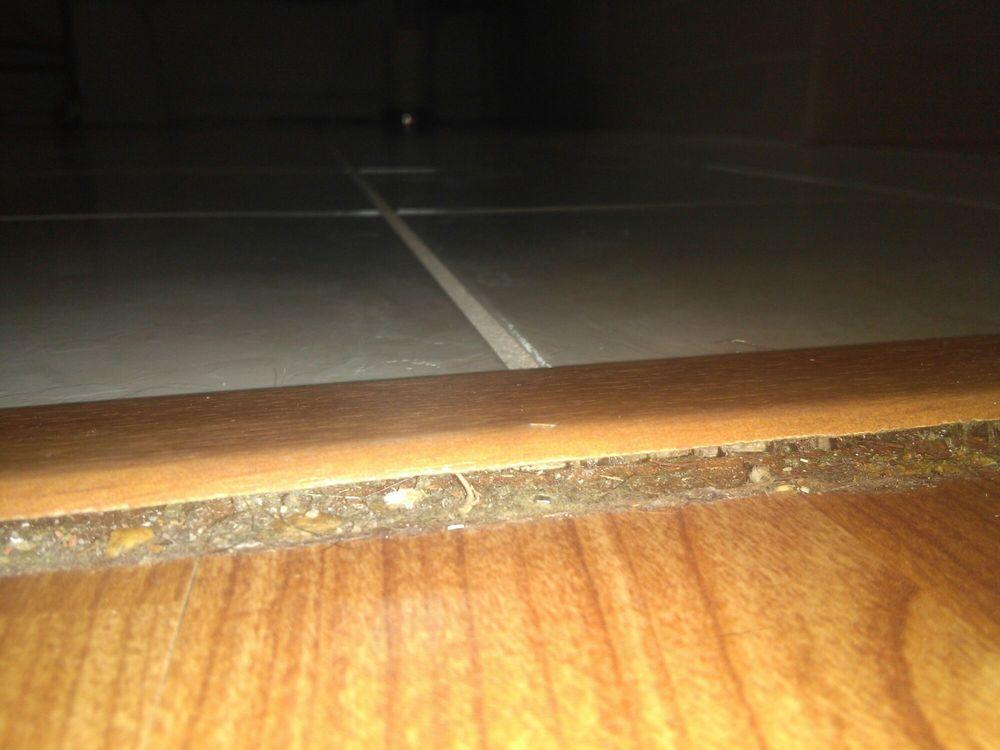 Motor city carpet floor covering alfombrado 23957 for Motor city carpet and flooring