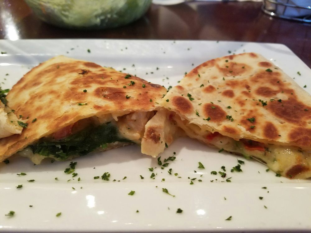 Inside grilled chicken piadina yelp - Olive garden italian restaurant las vegas nv ...