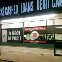 Is go cash advances legit photo 2