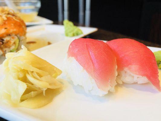 Sushi Maki 256 Photos 294 Reviews Sushi Bars 2100 Nw 42nd
