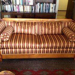 Photo Of Phoenix Furniture Upholstery Lincoln Ne United States