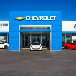 rancho motor company 59 photos 242 reviews car dealers 15425 dos palmas rd victorville. Black Bedroom Furniture Sets. Home Design Ideas