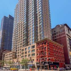 Photo Of 777 6th Avenue Apartments New York Ny United States Exterior