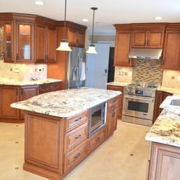 Exceptionnel Photo Of Yonkers Cabinets   Yonkers, NY, United States