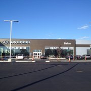 Charming ... Photo Of Balise Hyundai   Springfield, MA, United States ...