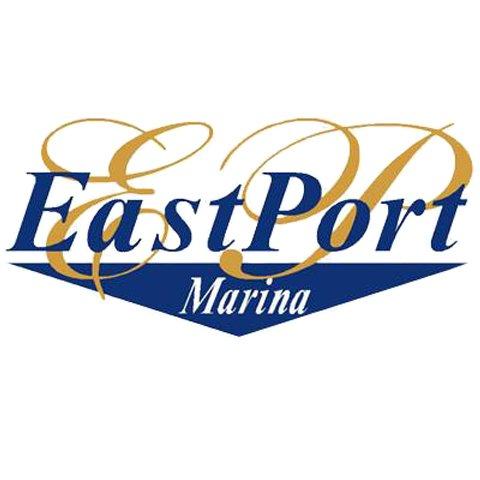 EastPort Marina: 701 Mariners Way, East Peoria, IL