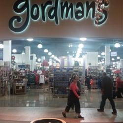 Gordmans 10 Reviews Department Stores 131 E Towne Mall
