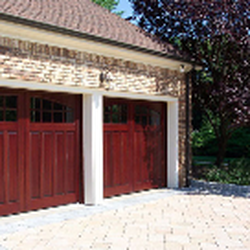 edward garage doors 11 photos garage door services