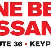 Love Photo Of Pine Belt Nissan Of Keyport   Keyport, NJ, United States.