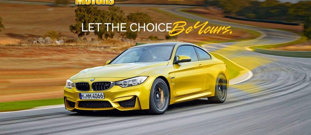 Choice Motors 11 Photos Auto Loan Providers 1590 W