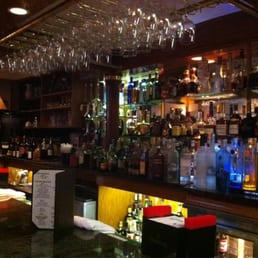 Fornos Of Spain Restaurant Newark Nj