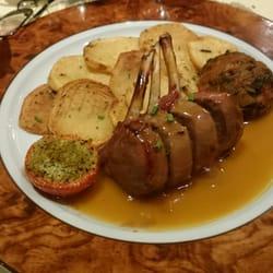 le bistrot de la porte dor 233 e 15 recensioni cucina francese 12 232 me parigi francia