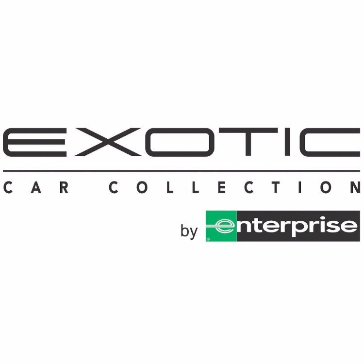 Exotic Car Collection by Enterprise: 15 Transportation Way, Boston, MA