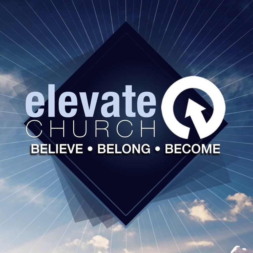 Elevate Church: 10957 Greenwell Springs Rd, Baton Rouge, LA