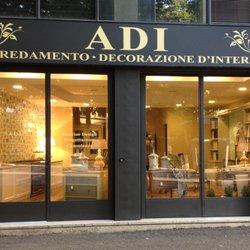 ADI arredamenti - Angebot erhalten - 10 Fotos - Raumausstattung ...