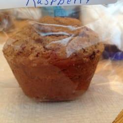 Quietside Muffin Company - CLOSED - Bakeries - 4 Freeman