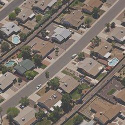 Photo Of Arizona Native Roofing   Peoria, AZ, United States. Foam Roofing U2026