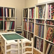 Second City Quilt - 11 Photos & 23 Reviews - Fabric Stores - 2153 ... : quilt stores in chicago - Adamdwight.com
